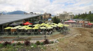GLC Bar & Grill in Spring